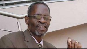 """Homofobia patrocinada pelo Estado. Ken Msonda, porta voz do partido de oposição (Partido Popular), fez diversas postagens no Facebook pedindo morte aos gays. Em suas palavras, """"gays são piores do que cachorros"""" e """"gays e lésbicas são filhos e filhas do diabo""""."""