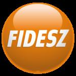 Fidesz. Direita nacionalista na Europa