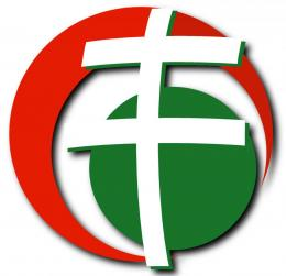 Jobbik. Direita nacionalista na Europa