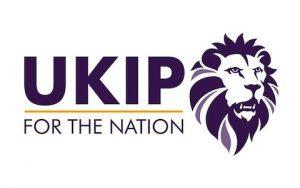 Partido Ukip. Direita nacionalista na Europa