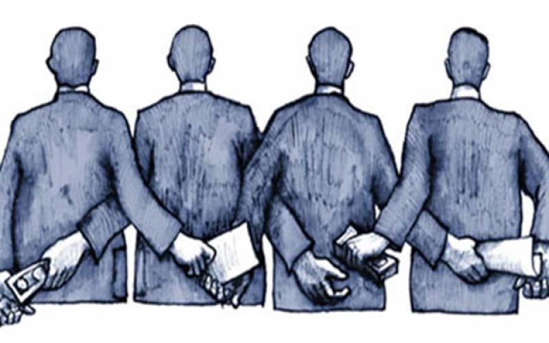Haddad e Bolsonaro, política e desumanidade