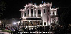 16 museus para não esquecer