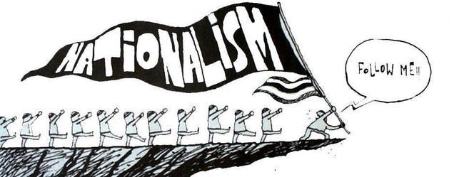 Democracias recuam nos 70 anos da Declaração Universal