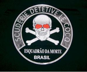 O Brasil sob ditadura militar, 1964-1985 (Parte II)