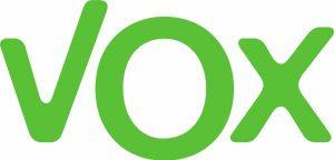 Vox. Direita nacionalista na Europa