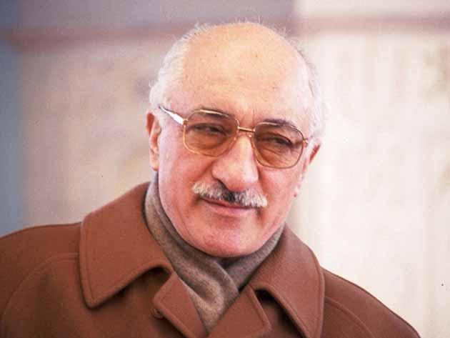 Fethullah Gulen, inspirador do Hizmet, é o pretexto utilizado por Erdogan para sua onda de expurgos e repressão política