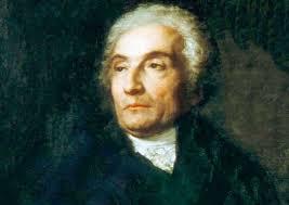 Louis de Bonald (1754-1840), arauto da extrema-direita