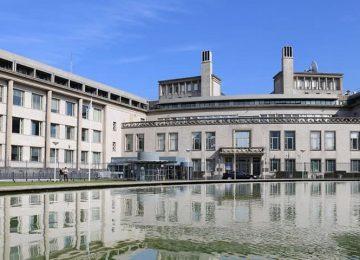 TRIBUNAL CRIMINAL INTERNACIONAL PARA A ANTIGA IUGOSLÁVIA – ESTATUTO