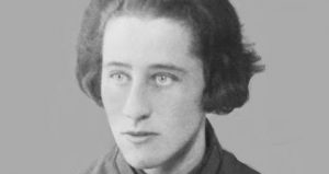 Olga Benário Prestes