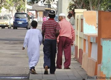 MOÇAMBIQUE, À SOMBRA DA JIHAD