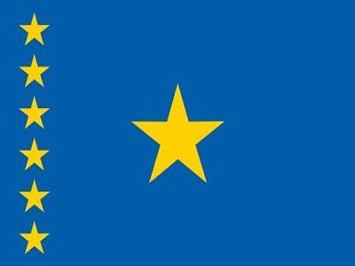 Bandeira Kabila