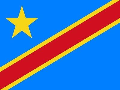 Bandeira-atual