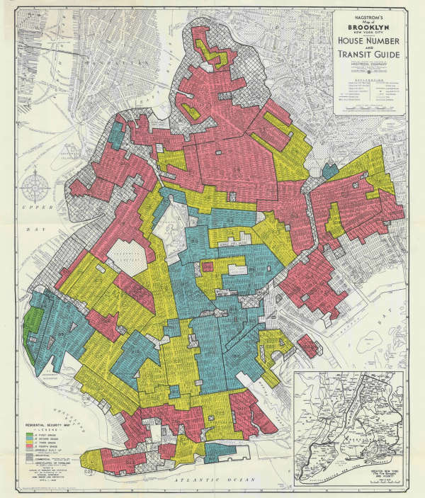 Mapa zoneamento urbano/risco